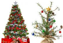 Holiday Christmas Celebrations Change for Many Baby Boomers