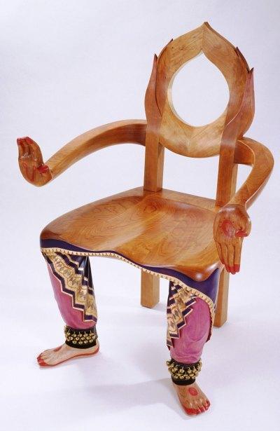 Wood Article - Sabiha Mujtaba 1-
