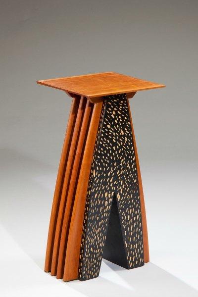 Wood Artilce - Peter Bull LSI_2427s
