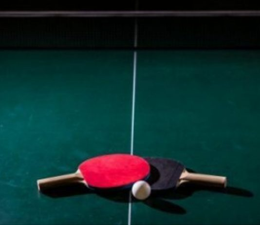 Ping Pong Paddles Worth Knowing