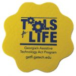 Georgia Assistive Technology Act Program