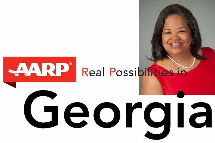 AARP Georgia