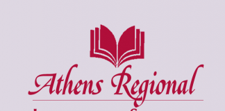 Athens Regional Library Videos Online