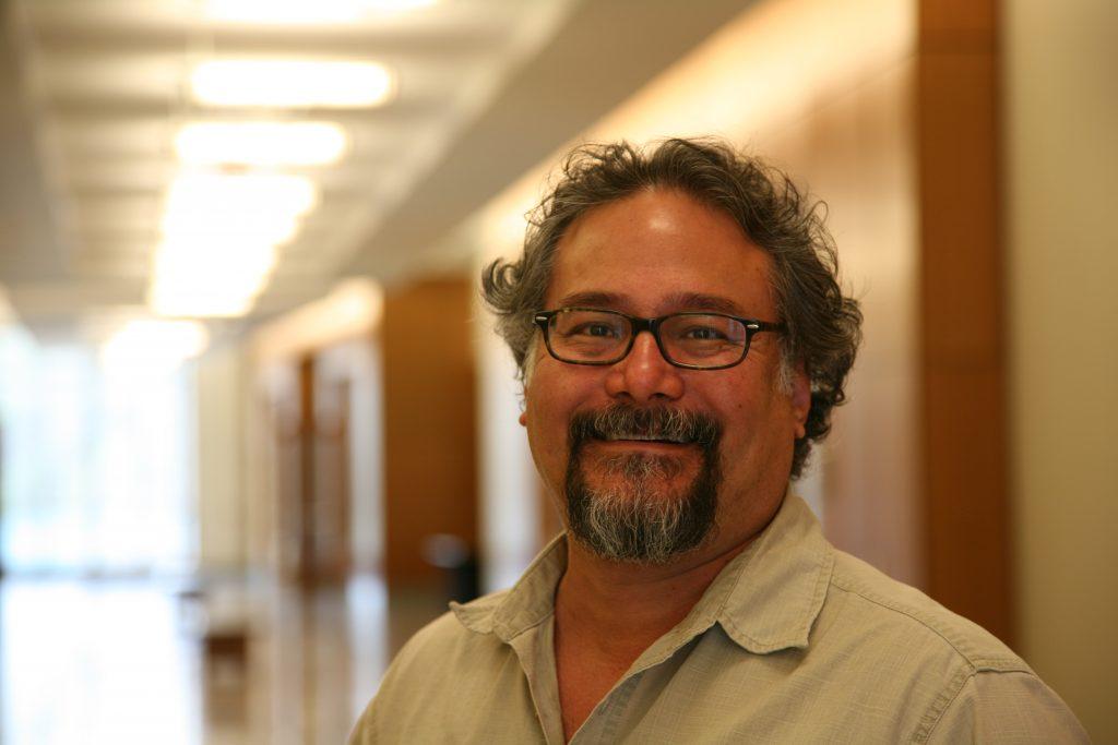 Christian Lopez