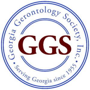Georgia Gerontology Society