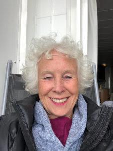 Wendy Bartels