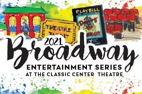 2021 Broadway Classic Center