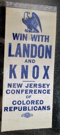 knox banner